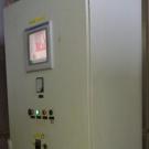 金隆铜业砷压滤机自动化改造工程