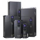 DELTA-DPD系列工程型变频器