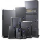 DELTA-CH2000系列 高性能矢量变频器