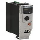 AB-ControlLogix 5580 控制器
