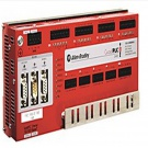 AB-GuardPLC 1800 安全控制器