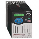 AB-PowerFlex 523 交流变频器