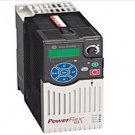 AB-PowerFlex 525 交流变频器