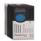 AB-PowerFlex 527 交流变频器